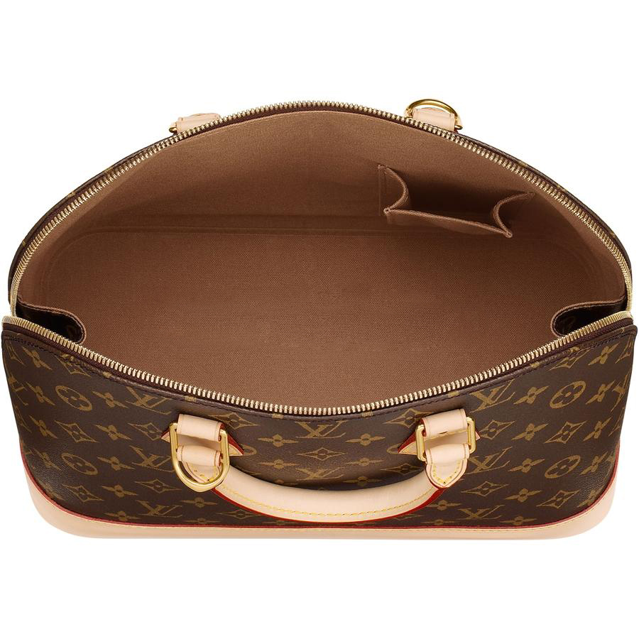 Image Result For Louis Vuitton Alma