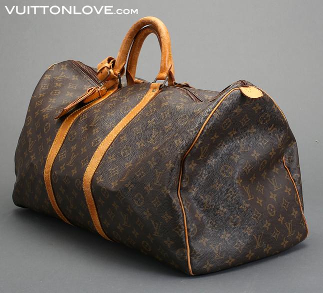 Louis Vuitton Handbagage