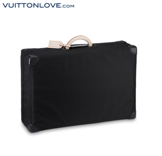 Louis Vuitton Bisten skydd Monogram Canvas Vuitton Love