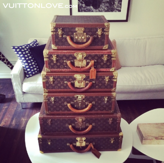 louis-vuitton-resvacc88ska-vuitton-love